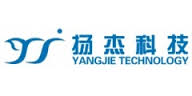 Yangzhou Yangjie Electronic Technology Co., Ltd