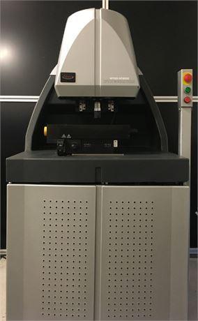 Pixel Interconnect P42T ACF Bonder